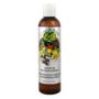 Essence de Beauté Body Oil with Fruit Extracts