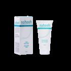 NOHOOH Anti-Acne Care