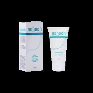 NOHOOH Soin Anti-Acne