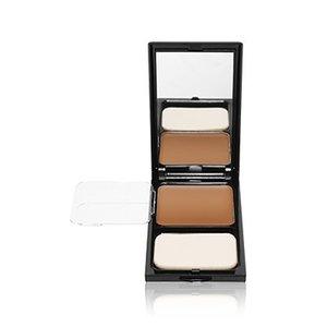 Sacha Cream to Powder Foundation