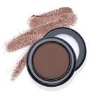 Flori Roberts Brow Powder