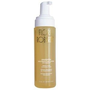 Flori Roberts Perfect Tone - Cleansing Foam
