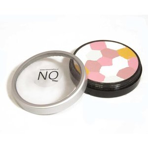 Nubian Queen Starbust Powder
