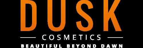 DUSK Cosmetics