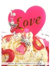 Angels Making Love - Valentine Gift Tip!