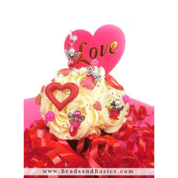Angels Making Love - Valentine Gift Tip!