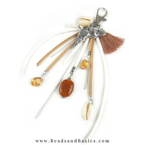 Boho Ibiza Key Making
