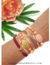 Merry Bracelets Set Yourself