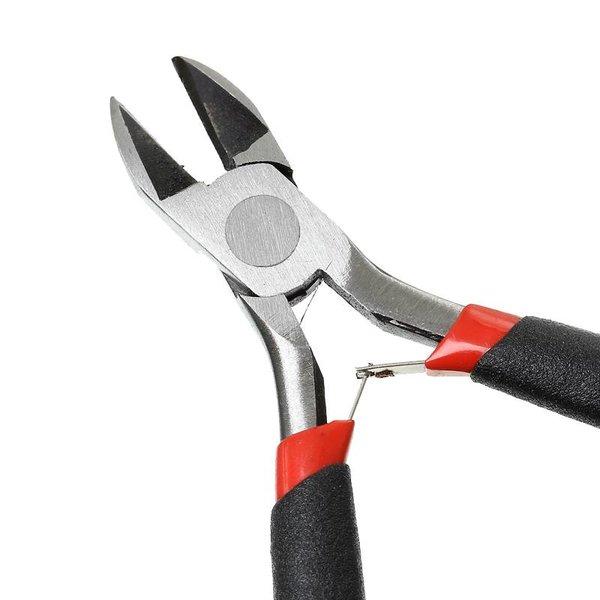 Cutting Pliers 12cm