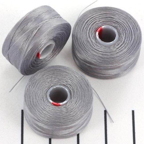C-lon thread Gray, 71 meters