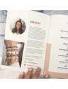 Beads & Basics Magazine