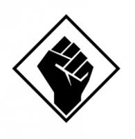 Rotterdam Rave Webshop