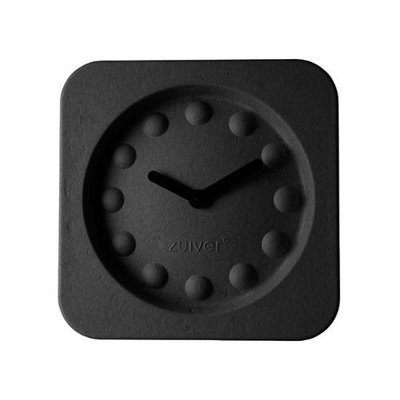 Ahrend Pulp clock time square