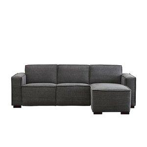 06 Design gray matter