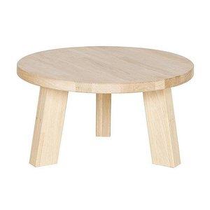 O5Home salontafel hout