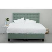 Kartell Bed groen