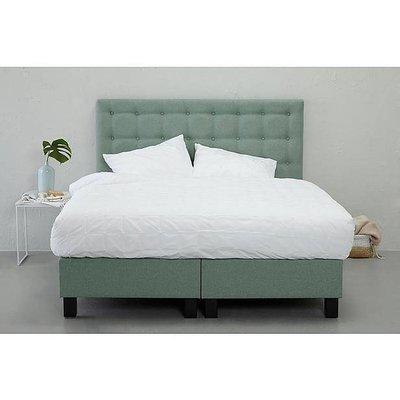 Kartell bed green