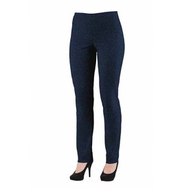 Twister Twister legging Nenc Power 80cm JEANS
