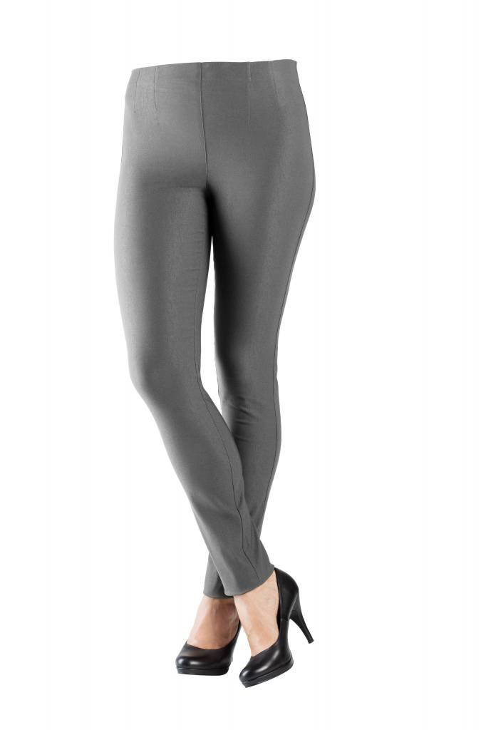 Twister Legging Nenc 80cm Grey