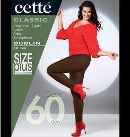 CETTE panty's DUBLIN