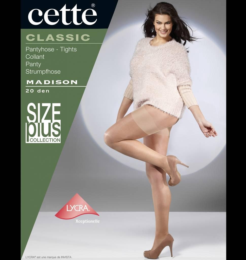 CETTE panty's MADISON