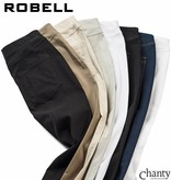 Robell Bella black