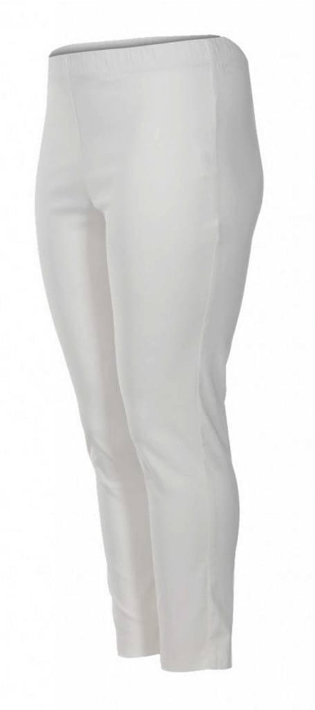 Twister Legging Nenc 80cm white