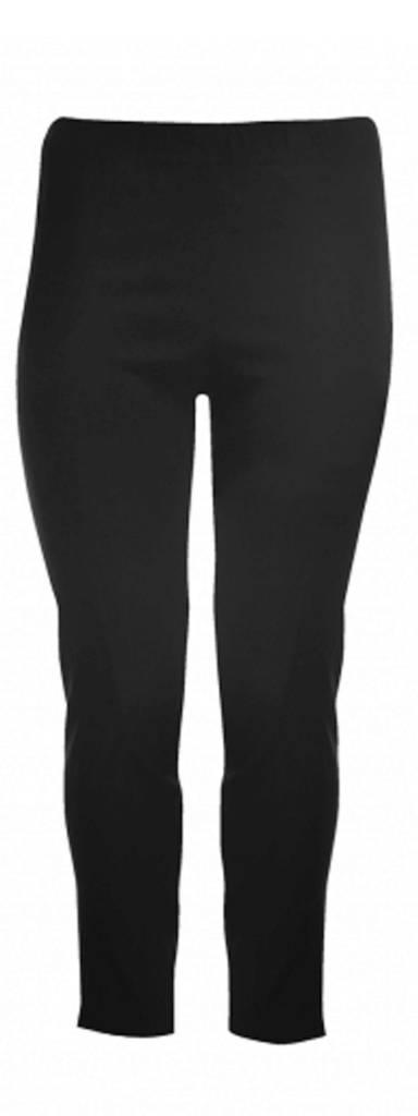 Twister Legging Nenc 70cm black