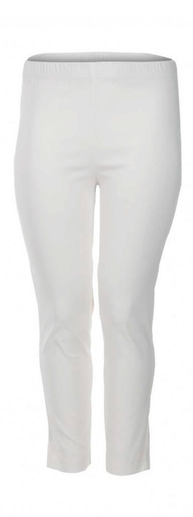 Twister Legging Nenc 70cm white