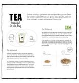 Theecadeau | Teabrewer Beterschap