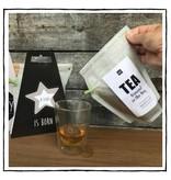 Koffie cadeau   Coffeebrewer Home Sweet Home