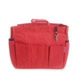 Bag in Bag Extra Large Classic Rood