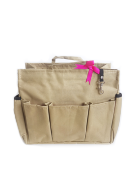 Bag in Bag Extra Large Classic Khaki