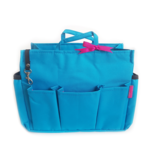 Bag in Bag Extra Large Classic Blauw