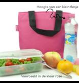 Bag in Bag Koeltasje Appel