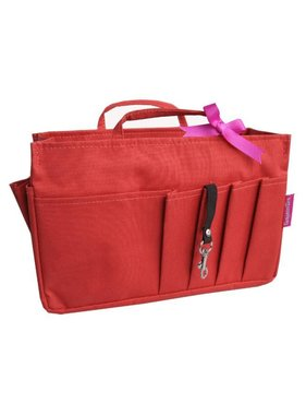 Bag in Bag - Large - Classic - Rood