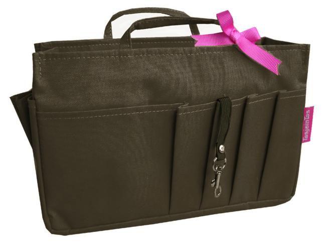 Bag in Bag Medium Classic Bruin