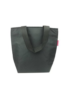 Bag in Bag Koeltasje Zwart