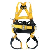 Secura SEH3 Basic Comfort Harnas