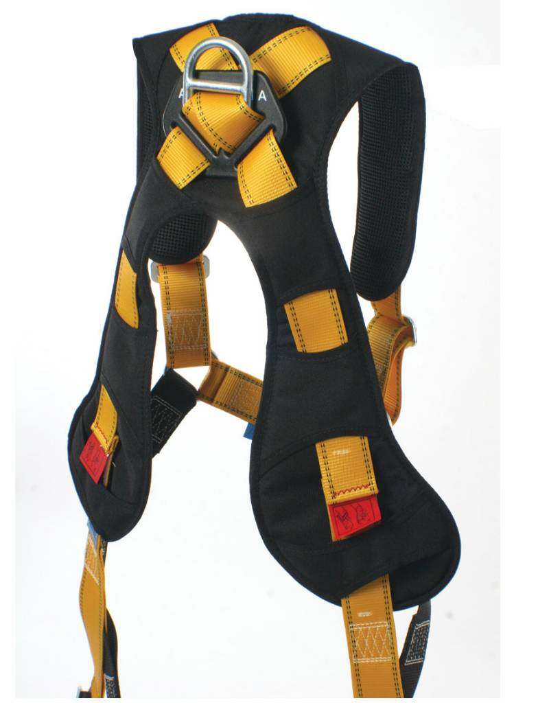 Secura SEK43 Rug Comfort Pad