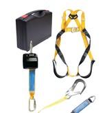 Secura SEHK3 Premier Kit Valbeveiliging