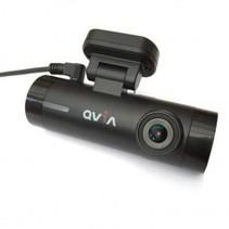 Qvia T790 WD 16gb