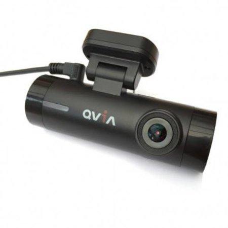 QViA Qvia T790 WD 16gb