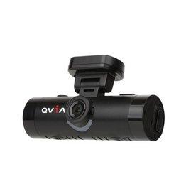 QViA Qvia dashcam AR790 WD 1CH 16gb