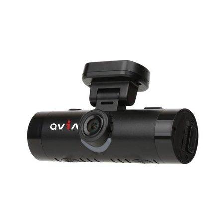 QViA Qvia AR790 WD 2CH 16gb dashboard camera