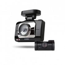 Qvia R975 WD 16gb dashboard camera