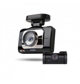 QViA Qvia R975 WD 16gb dashboard camera
