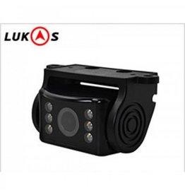 Lukas LUKAS/Qvia LK-150  B-type