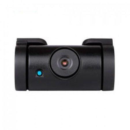 Lukas LUKAS LK-9390 AD 32gb dashboard camera kopen