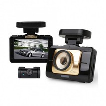 LUKAS LK-9390 AD dashboard camera